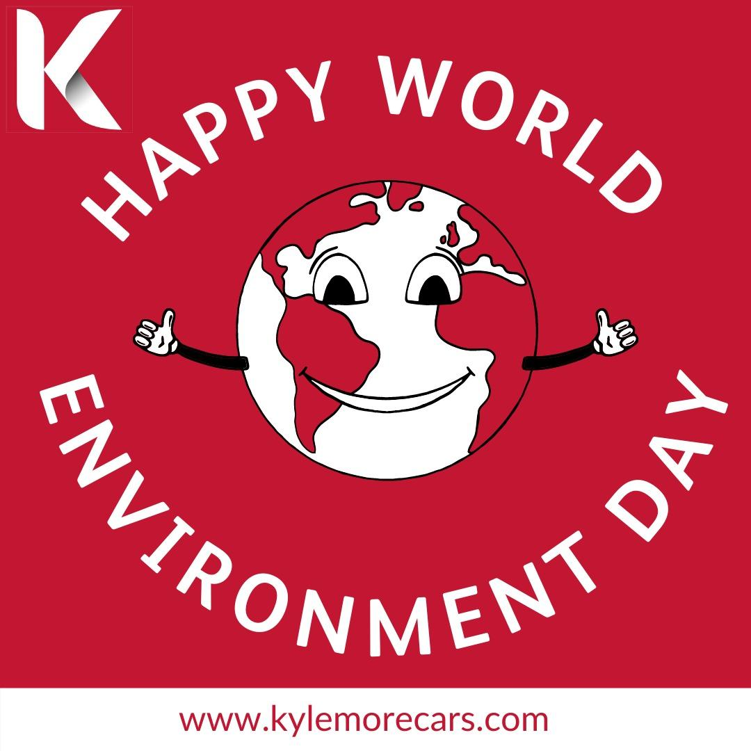 World Environmental Day 2021: Everything you need to know about HYBRID CARS